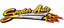 Snyder-Auto