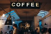 The Best Place for Coffee in Wichita