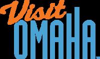 Visit Omaha Logo (png)