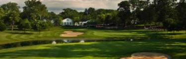 golf-sycamore