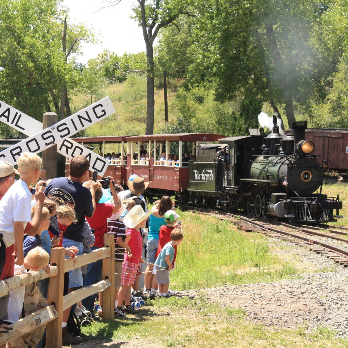 Copy of golden-colorado-railroad-museum-families