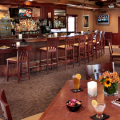Football on Tap: NFL Sunday Ticket Specials at Cattlemen's Lounge