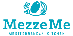 Mezze Me logo