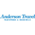 Anderson Travel / Palm Springs