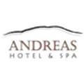 Andreas Hotel & Spa