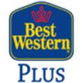 Best Western PLUS Las Brisas