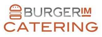 Burgerim Catering Logo