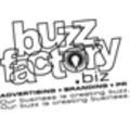 BuzzFactory