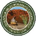 Coachella Valley Mountains Conservancy