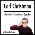 Carl Christman logo