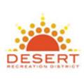 Desert Recreation District