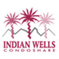Indian Wells Condoshare