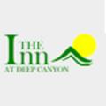 Inn at Deep Canyon