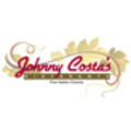 Johnny Costa's