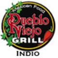 Pueblo Viejo Grill Mexican Food / Indio