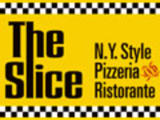 The Slice N.Y. Style Pizzeria Ristorante