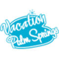 Vacation Palm Springs Rentals