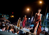Omaha Fashion Week