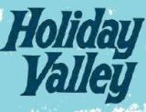 holiday-valley.JPG