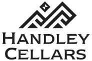 Handley Cellars Logo