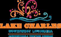 CVB Logo