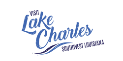 New Branding for Lake Charles, Louisiana