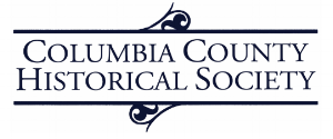 Columbia County Historical Society