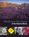 Wildflower Hot Spots of the Eastern Sierra Thumb