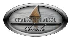 Charlotte Harbor Chronicles