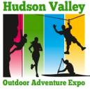 hudson-valley-expo.jpg
