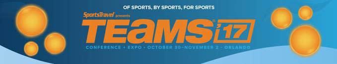TEAMS '17 - industry newsletter