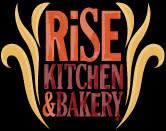 Rise Kitchen & Bakery