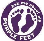 casa-larga-purple-feet.jpg