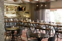 Lucia Restaurant & Bar