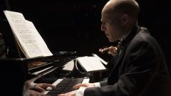 Chamber Music Society of Lincoln Center: The Trout Quintet