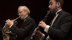 Chamber Music Society of Lincoln Center: The Art of the Quintet