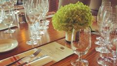 Ithaca Overnight with farm-to-bistro dining experience at Coltivare