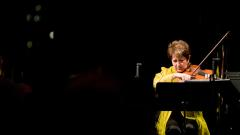 Chamber Music Society of Lincoln Center: Russian Inspiration