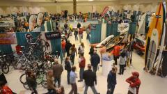 Adirondack Sports Winter Expo