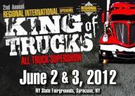king-of-trucks.JPG