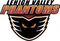 LV Phantoms Tourism Marketing Day Sponsor