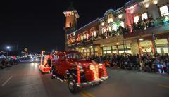 Copy of Parade of Lights