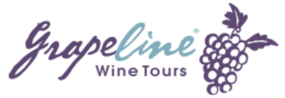 Grapeline Wine Tours