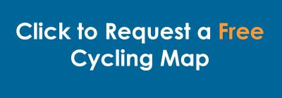 Click to Request a Free Cycling Map