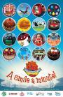 2012-nysf-poster-large.jpg