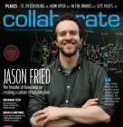 Collaborate Magazine