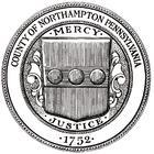 Northampton County Logo