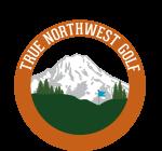 True Northwest Golf