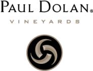 Paul Dolan Vineyards Logo
