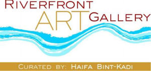 Riverfront Art Gallery